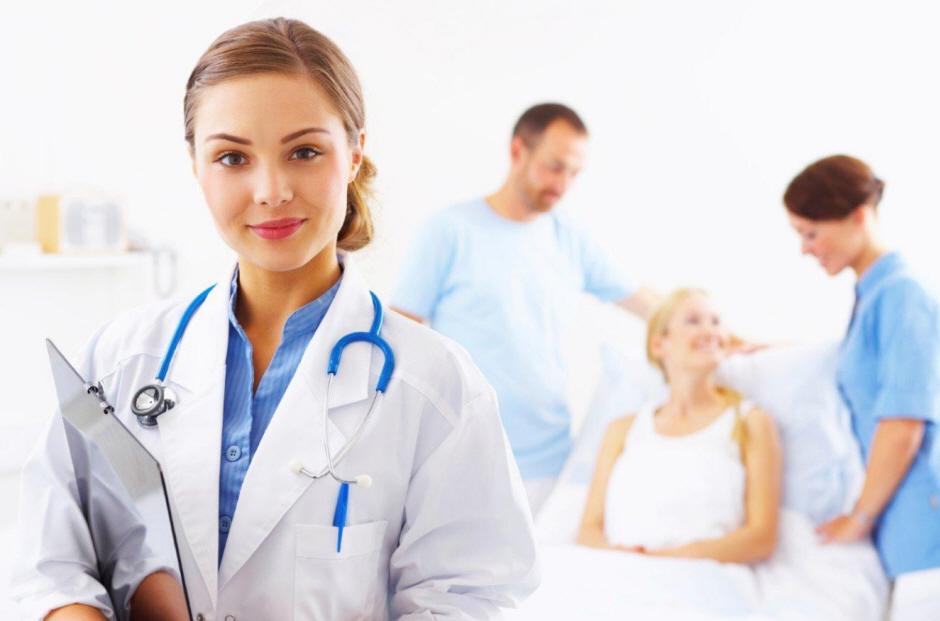 Agevolazioni ospedali