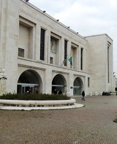 Ospedale niguarda residence milano