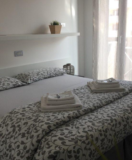 Appartamenti Residence Milano