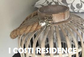 costi residence milano
