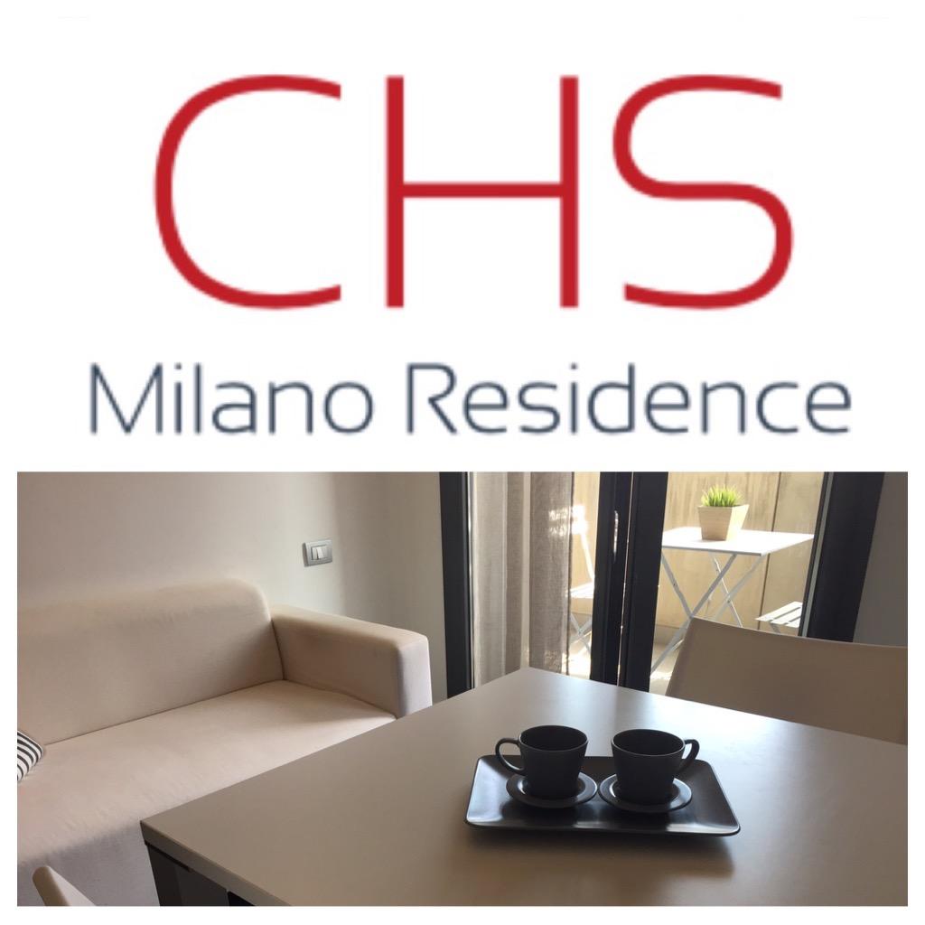Agevolazioni ospedali residence Milano