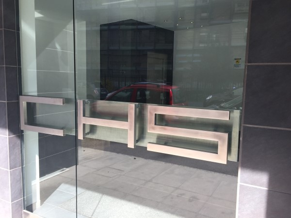 Prenotazioni Residence Milano