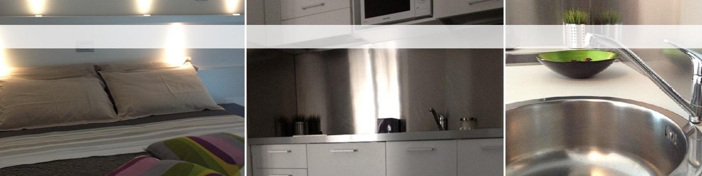 Agevolazioni Milano Residence