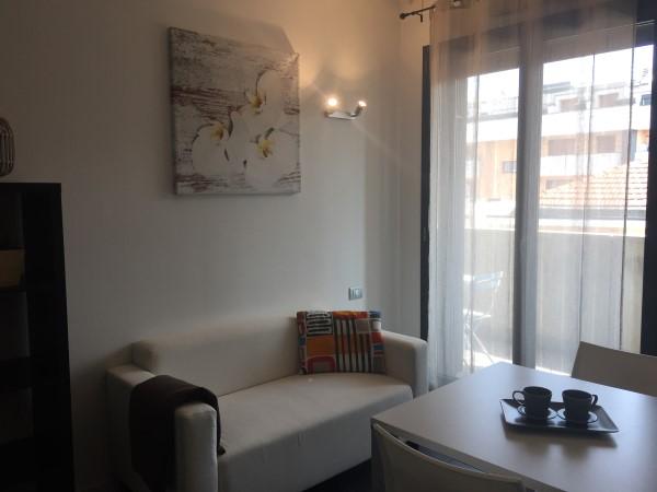 Milano Residence Bovisa