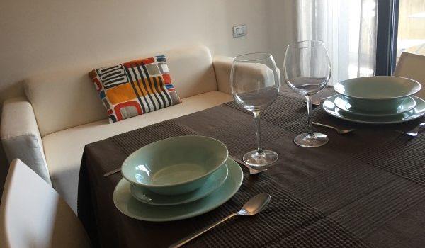 Milano residence fiera Milano