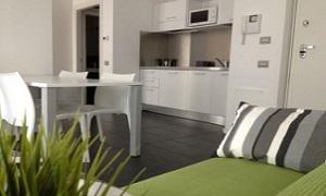appartamenti breve periodo