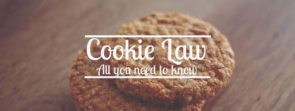 cookies-compressor