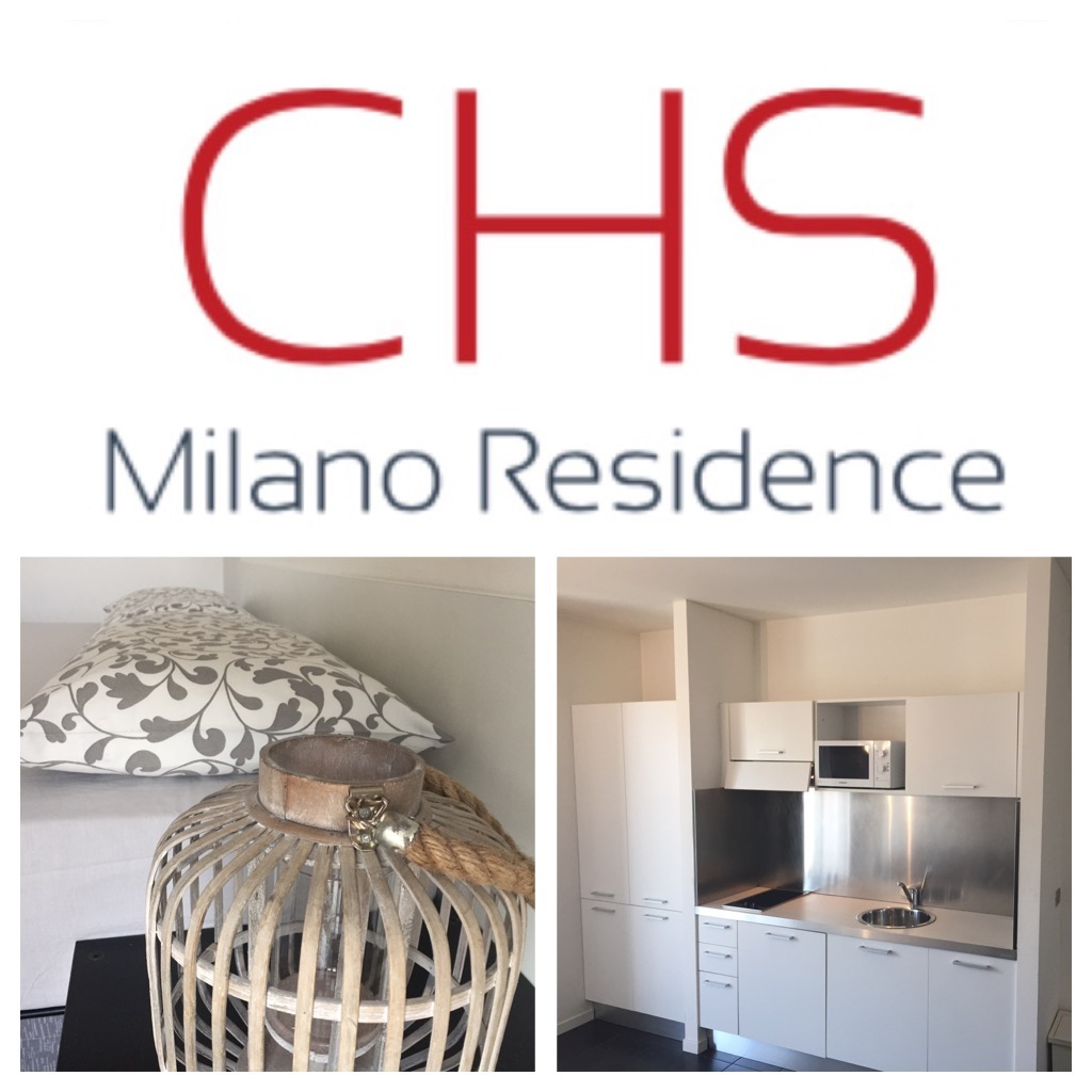 Milano Fiera Residence