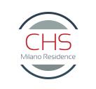 Milan residences