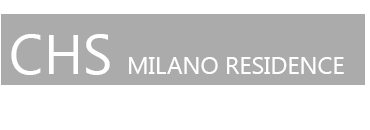 Milano Residenzen