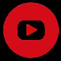 youtube Milano residence