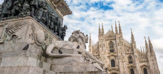 Milano Residence Prezzi