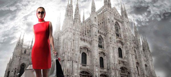 Milano Residence Agevolazioni Turisti